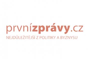 František Roček: Je zřejmé, že Schwarzenberg zešílel